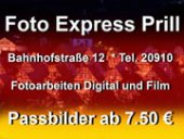 FotoExpress